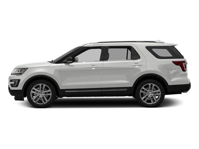 2016 Ford Explorer Xlt In Cape May Court House Nj Kindle