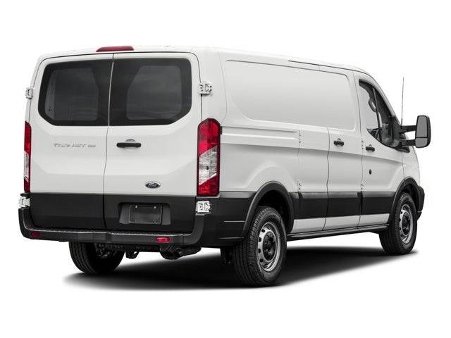 2016 Ford Transit 150 Cargo Van In Cape May Court House Nj Kindle